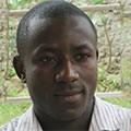 Gaïus Kowene