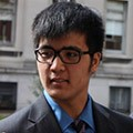 Phillip Yuen (Americas Editor)