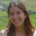 Nadia Huq